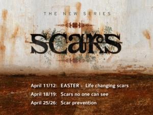 scars_web